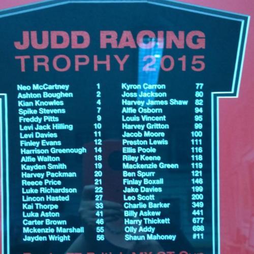 Judd-Racing-Trophy-shirt